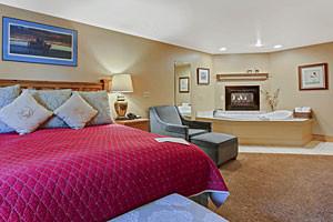 Inn on the Creek - Top Rated on TripAdvisor